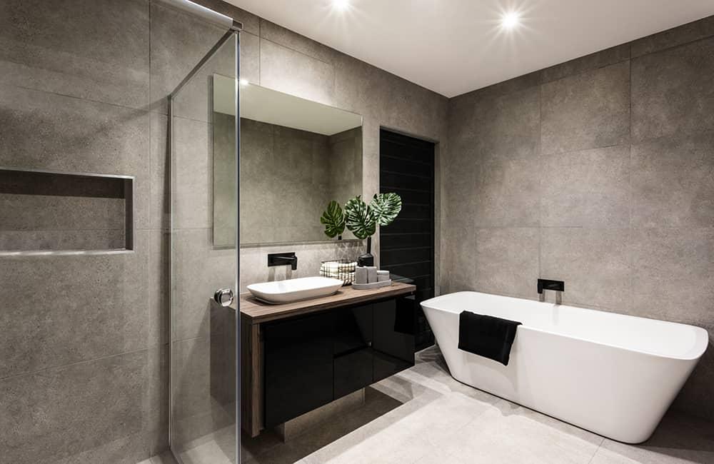 Bathroom Remodeling Dallas